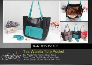 belanja online tas wanita murah tfkv-tv11-ht