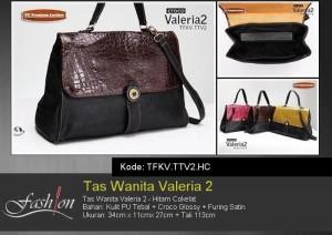 butik tas wanita online tfkv-ttv2-hc