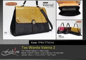 butik tas wanita online tfkv-ttv2-hj