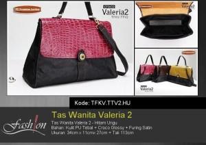 butik tas wanita online tfkv-ttv2-hu